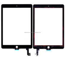 for iPad Air 2 2nd Gen Touch Screen Digitizer Replacement