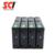 T7901-T7904 79xl ink cartridge compatible for epson WorkForce Pro WF-4630DWF/4640DTWF/5110DW/5190DW/5620DWF/5690DWF