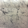 Hot sale Natural Moroccan Marble with low price