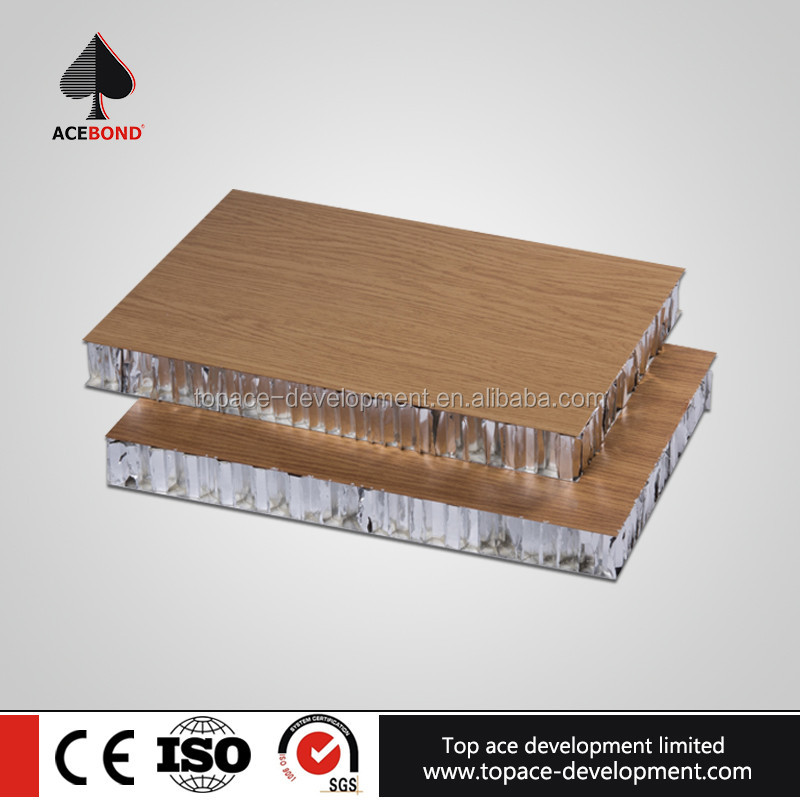 Professional Renovation Supplier Acoustical Screen For Aluminium Sandwich Panel Price