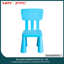 High Quality Durable Using Various Kids Swing Chair