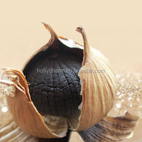 100g bottle black garlic(peeled) -clean and ready food