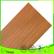 Sports plastic laminate pvc flooring