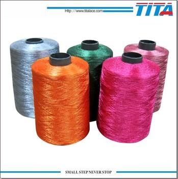 Best price 100% polyester embroidery thread for thread work embroidery