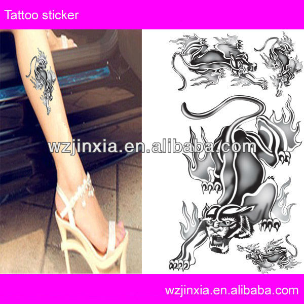 body tattoo sticker,henna sticker tattoo stencils