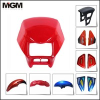 OEM Quality plastic parts for motorcycles,Motorcycle plastic parts for all models