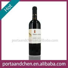 Special Table Wine Italy Red Wine - Montepulciano Abruzzo D.O.C.