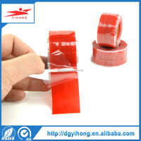 Hot selling 2016 pvc insulation tape