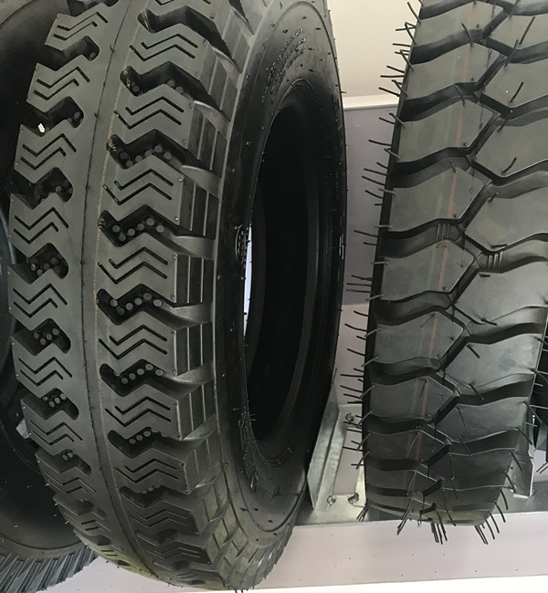 All steel radial truck <strong>Tyre</strong> 11R22.5 12R22.5 11R24.5