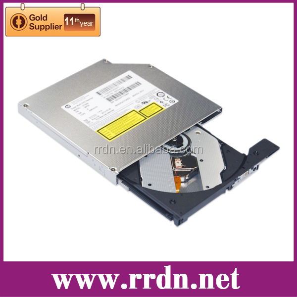 8X DVDRW drive GSA-T50L SATA DVD Writer Tray Load compatiable for many HP Toshiba Dell Compaq NEC Acer asus