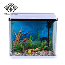aquarium fish tank aquarium fish tank direct from yiwu nihao