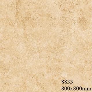 800x800mm Big Size Industrial Ceramic Tile with Acid-Resistance and Antibacterial