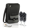Barossa Wine Bottle Carrier JLD-S0013