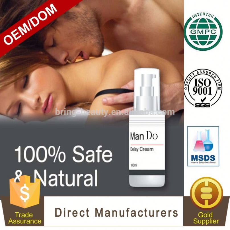 OEM/ODM/OBM Hot Selling china factory direct sale cheap massage cream sex