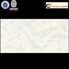 China biggest manufactory textured white glossy ceramic wall tile