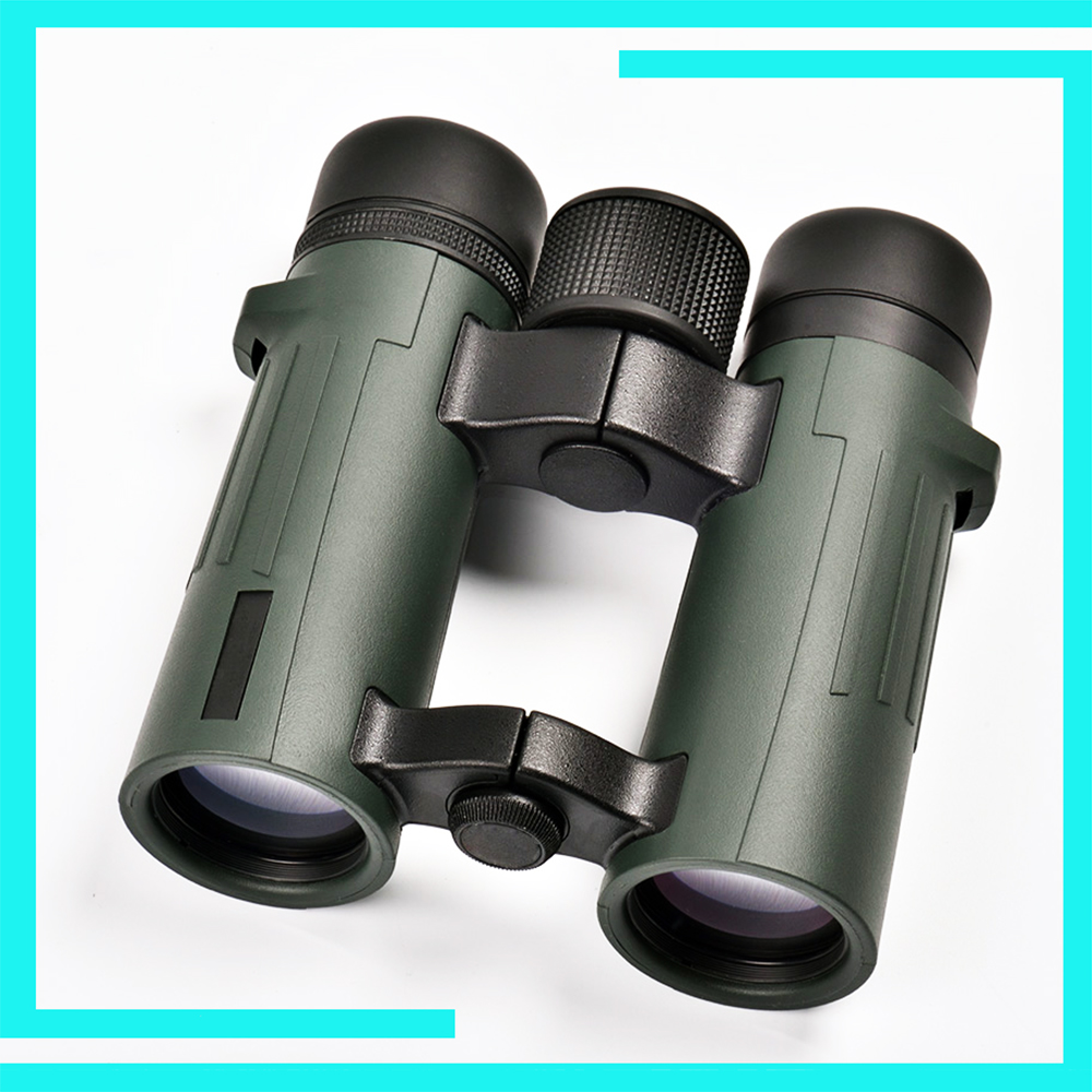 Best price of telescope for wholesale