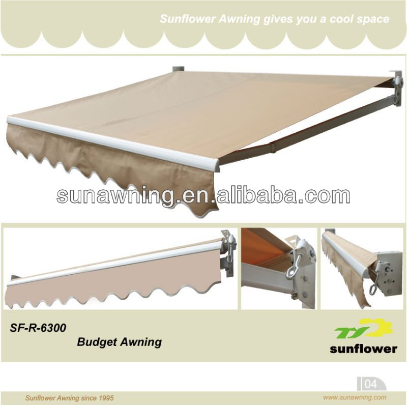 Ok Walmart Awning   Buy Walmart Awning,Automatic Awning,Remote Control  Awnings Product On Alibaba.com