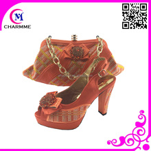party shoes and matching bags with evening shoes with matching bags CSB 669 for italian matching shoes and bags