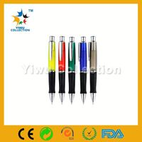 animal pen ,colorful stetchy ballpen