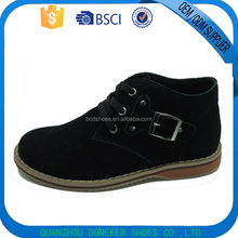 wholesale oxfords italian design fashion shoes
