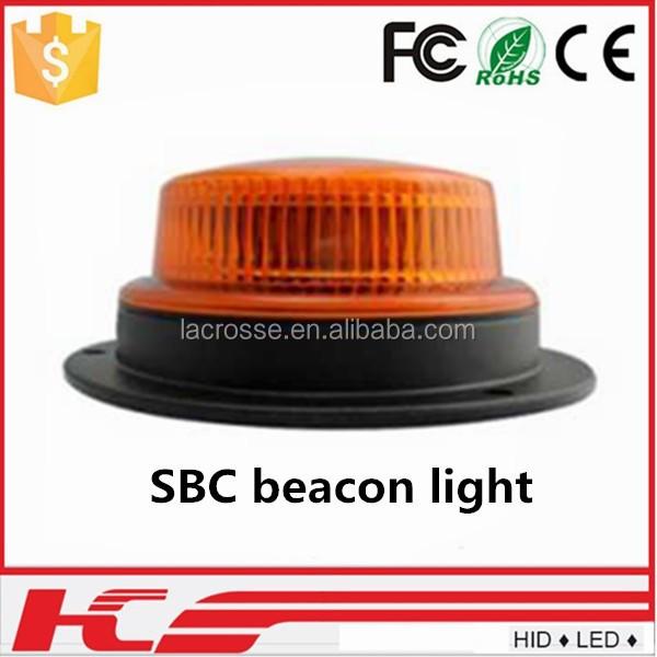 light car led warning light strobe beacon led strobe light buy car. Black Bedroom Furniture Sets. Home Design Ideas