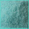 20:20:20-NPK Water Soluble Fertilizer