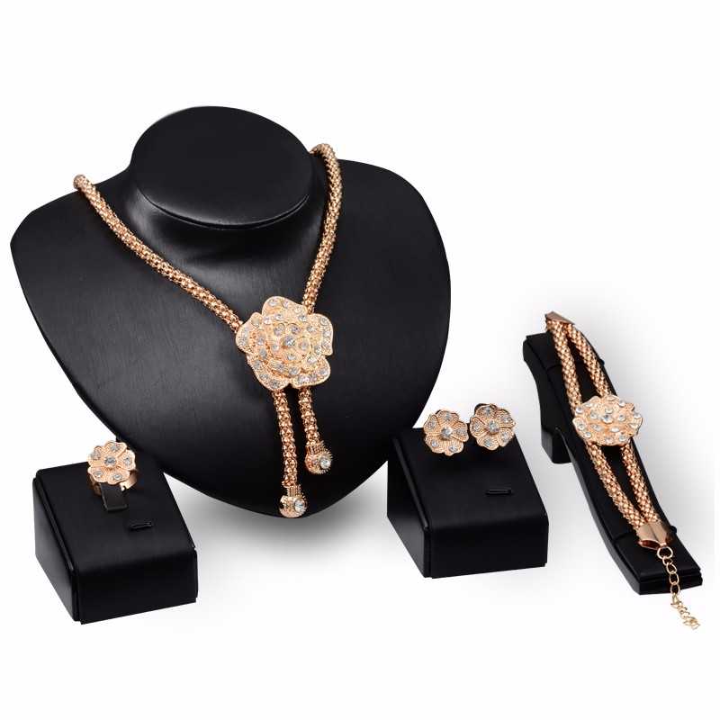 China Supplier Belly Body Chain Jewelry for Women
