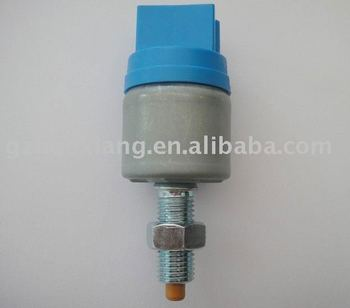 Stop Lamp Switch 84340-32090