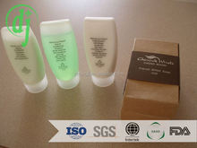 hotel closeouts /famous brand hotel shampoo and conditioner