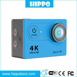 Wholesale price 4k camera sport,action camera 4k,mini spy camera wireless