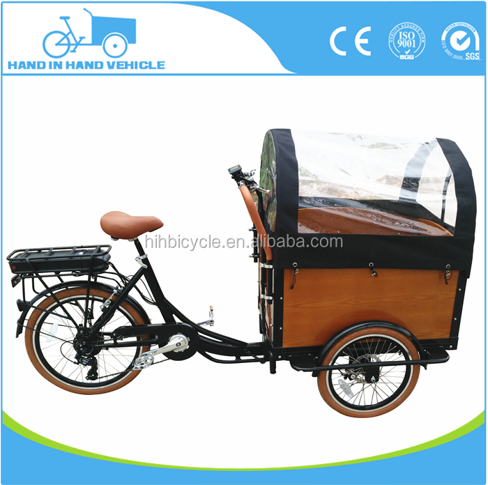 lowest price auto pedicab scooter manufacturer company