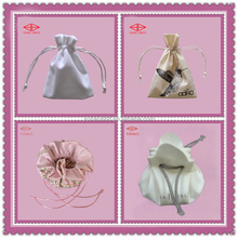 Custom Made Bags Wholesale China Gift Packageing Bags