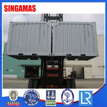 10ft Offshore Special Container