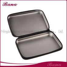 Top sale cheap price hot factory directly empty gift tins