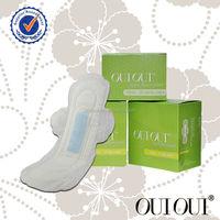 extra care soft sanitary pads for ladies