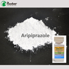 Antipsychotic Drug Pharmaceutical Raw Materials Aripiprazole