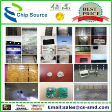 (Electronic Components) NEW CHIPSET ATI 216-0774009