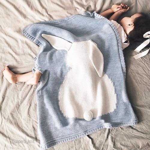 Wholesale Knitting Patterns Baby Free Online Buy Best Knitting
