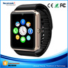 2016 China Factory Cheap Bluetooth Android Smart Watch Phone Q8 U8 GT08 V8 DZ09 A1 S29 Gw300 M26