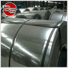 0.12-2.0mm full hard gi metal cold rolled galvanized flat sheet price