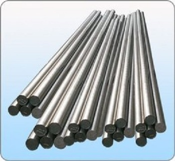 Reinforcing top quality astm 321 stainless steel round bars price per ton