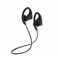 2017 mobile Sport Wireless Bluetooth 4.1+ EDR headset Stereo Earbuds+ Microphone Handsfree,RN8 Earphones for iphone
