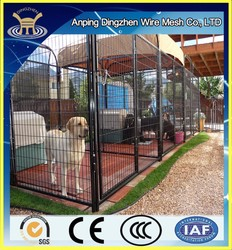 China Dog Cage, Dog Kennel For Sale