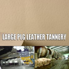 dyed coated genuine sheep skin salted raw sheep skin COW LEATHER FOR LUXURY HANDBAGS raccoon skins