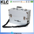 Camera Case Aluminium Medical Paramedic Doctors Case