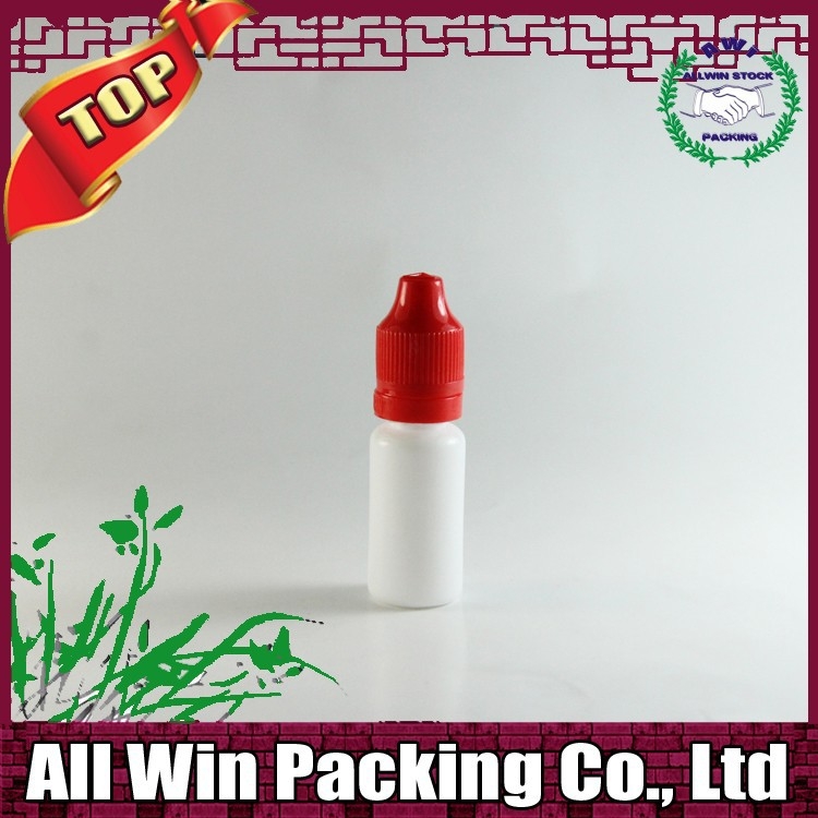 plastic bottles uk/glass bottle manufacturers uk/plastic bottles wholesale uk
