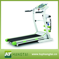 foldable mini treadmill