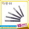 Most Popular Solid Carbide Square Cnc