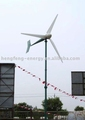 windmill generator 3000w for home