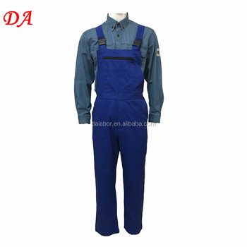 high quality cheap construction safety factory work clothes